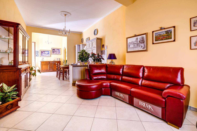 Morfeo-10_Living_Beb_B&B_Avola_bed_and_breakfast_BB_casa_vacanze_avola_noto_siracusa_sicilia_val_di_noto_marzamemi