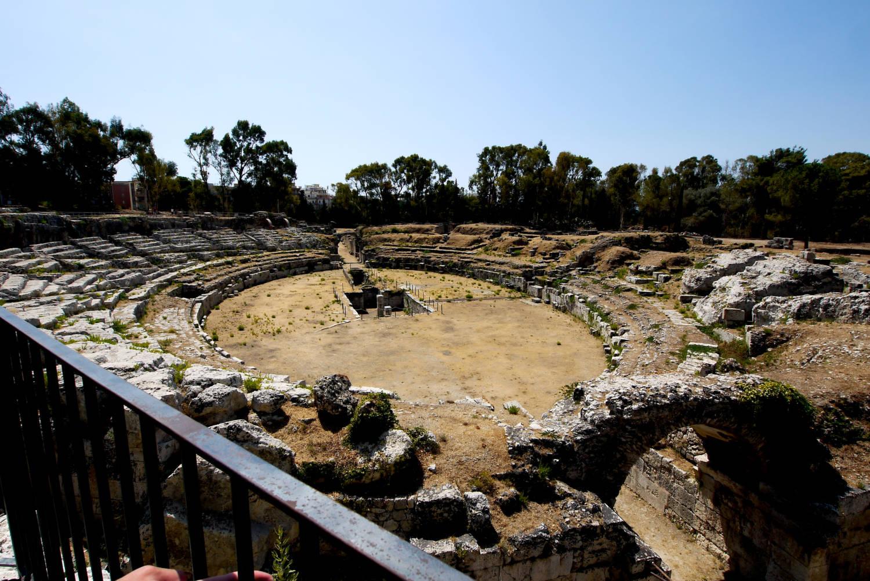 Anfiteatro_Romano_Siracusa