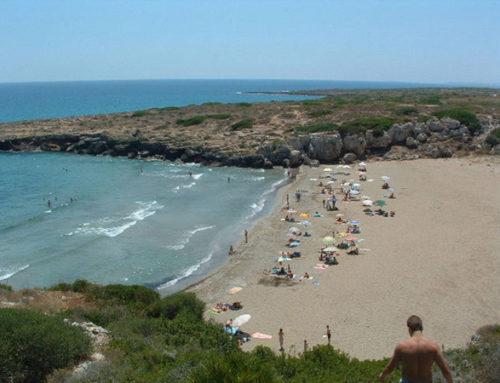 Calamosche e Vendicari le spiaggie più belle d'Italia si trovano in Sicilia