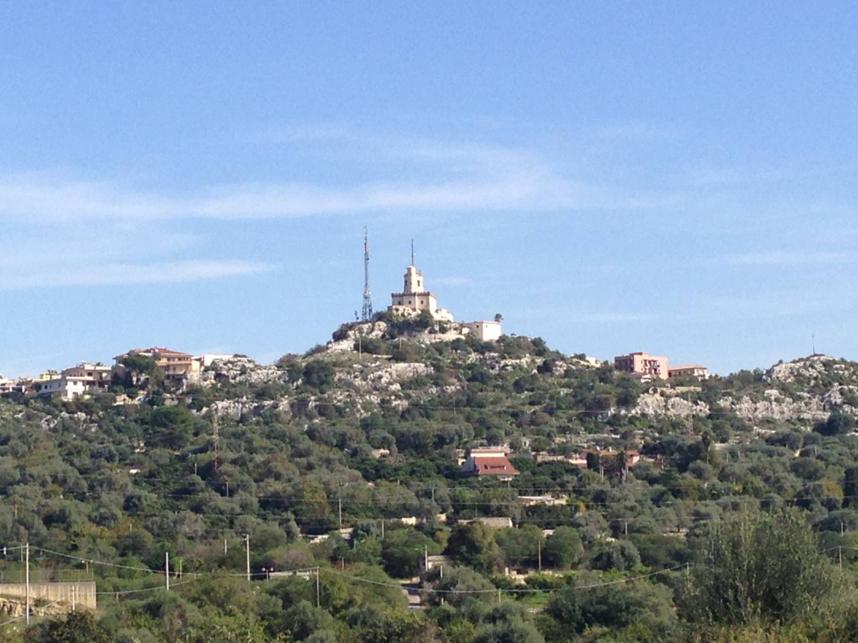 Castello_di_Belvedere_Siracusa