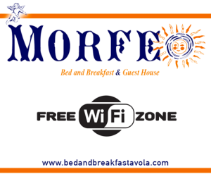 Free_wi_fi_zone_2_morfeo_beb_bedandbreakfast_avola_sicilia