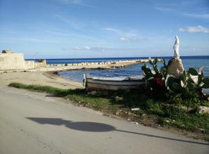 Morfeo B&B Avola Resort
