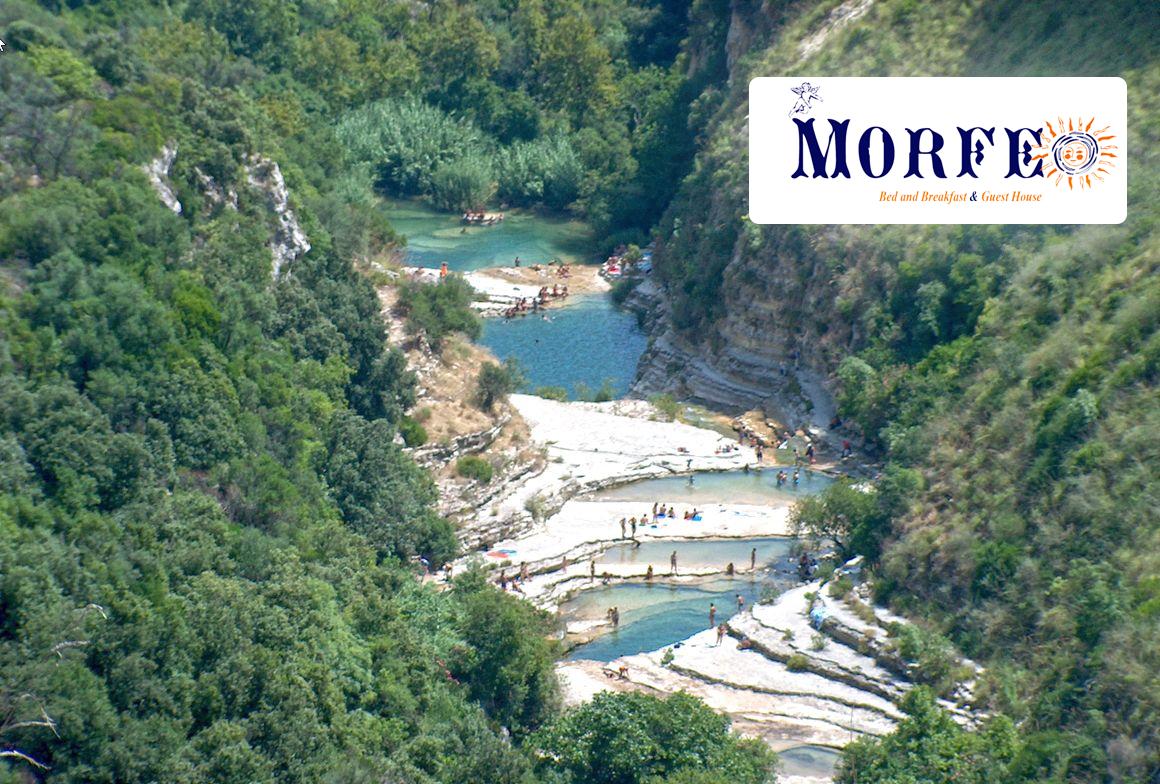 Laghetti-di-cava-grande_morfeo_beb_avola_casa_vacanze_sicilia