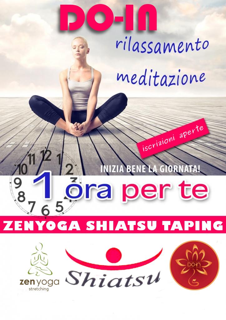 Meditazione_Shiatzu_zen_yoga_rilassamento_taping_Locandina-MeditMattina