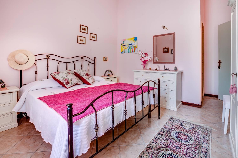 Morfeo-5_DAFNE_Beb_B&B_Avola_bed_and_breakfast_casa_vacanze_avola_noto_siracusa_sicilia_val_di_noto_marzamemi