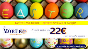 Offerte-Pasqua-last_minute_sicilia_bed_and_breakfast_avola_morfeo_casta_vacanze_guest_house