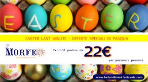 Offerte-Pasqua-last_minute_sicilia_bed_and_breakfast_avola_morfeo_casta_vacanze_guest_house