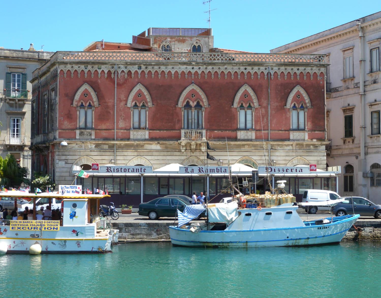 Port_of_Syracuse