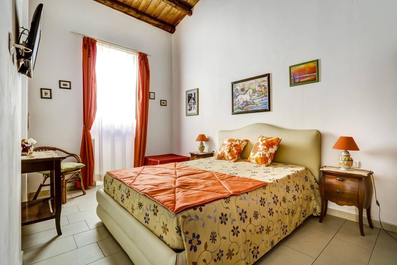 Morfeo-13_CALIPSO_Beb_B&B_Avola_bed_and_breakfast_BB_casa_vacanze_avola_noto_siracusa_sicilia_val_di_noto