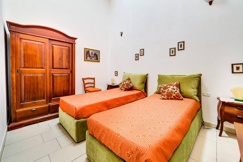 Morfeo-14_CALIPSO_Beb_B&B_Avola_bed_and_breakfast_BB_casa_vacanze_avola_noto_siracusa_sicilia_val_di_noto