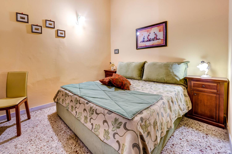 Morfeo-7_DIANA_Beb_B&B_Avola_bed_and_breakfast_casa_vacanze_avola_noto_siracusa_sicilia_val_di_noto