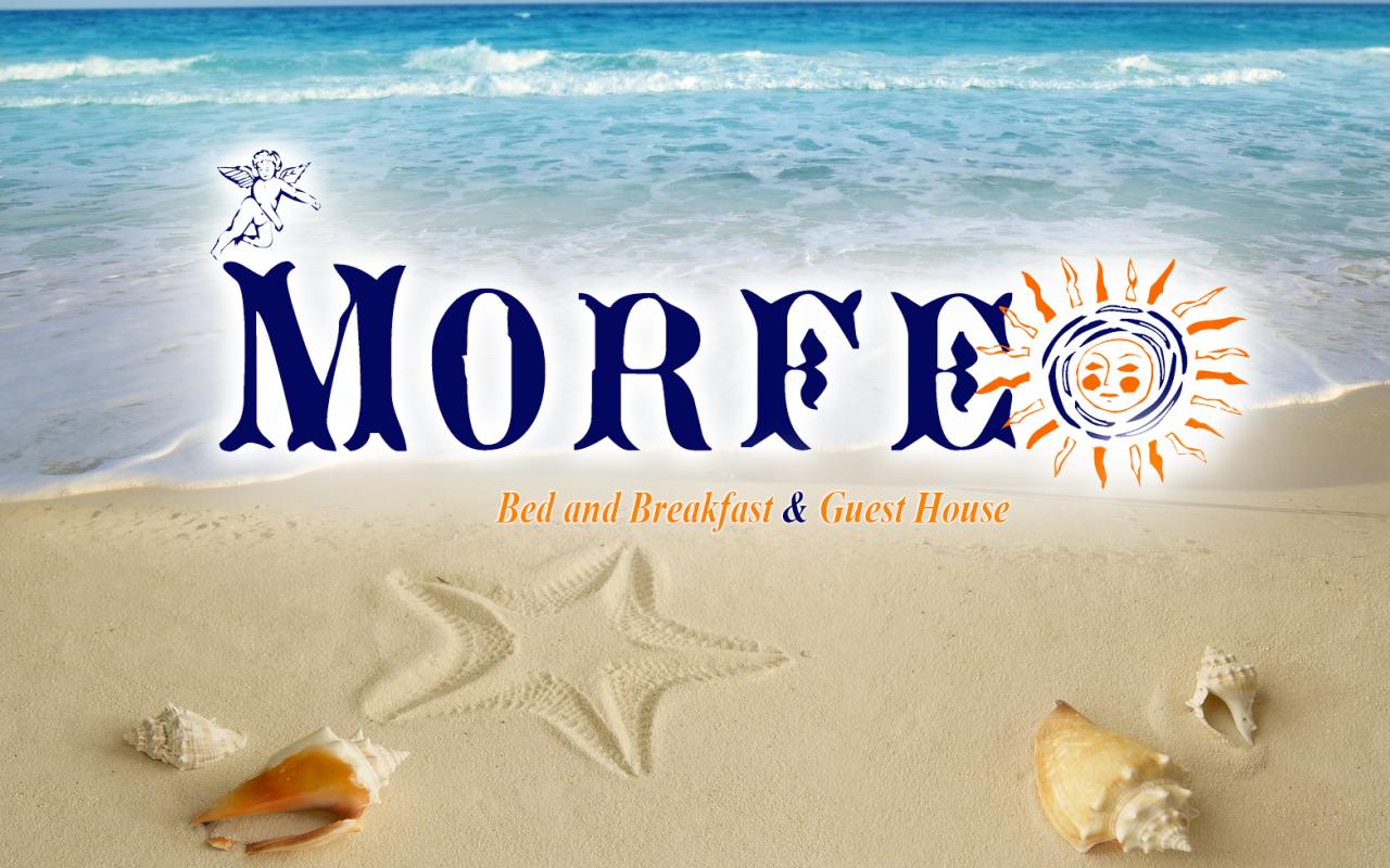 Morfeo_casa_vacanze_avola_mare