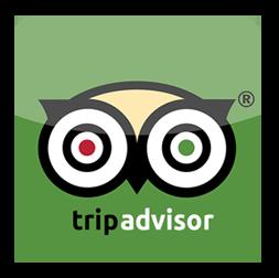 Tripadvisor_reviewus2