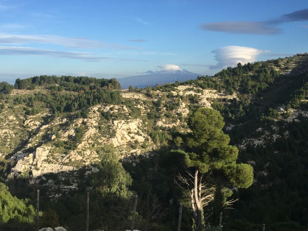 Monti Iblei_sicilia