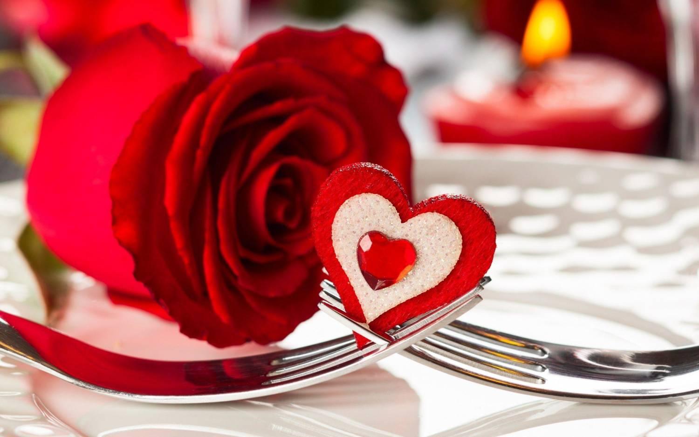 festa san valentino_sanvalentino_weekend_romantico_cena_offerte_sicilia_