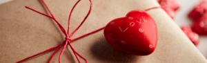 festa_san_valentino_2017_idee_regalo_offerte_cena_romantica_a_lume_di_candela_