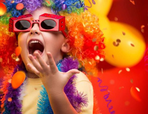 Carnevale di Avola: tra storia, tradizione e cambiamento