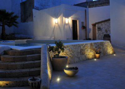 B&B_Avola_centro_con_piscina_Morfeo_avola_mare_bed_and_breakfast_siracusa_noto