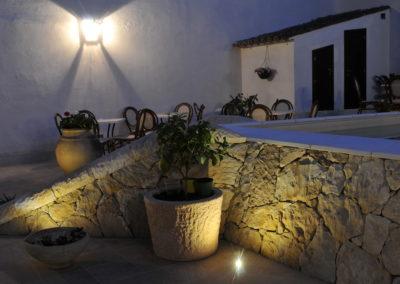 B&B_Avola_centro_con_piscina_Morfeo_avola_mare_bed_and_breakfast_siracusa_noto_2