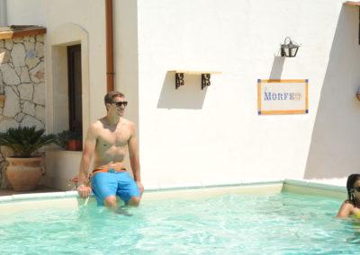 B&B_Avola_centro_con_piscina_Morfeo_avola_mare_bed_and_breakfast_siracusa_noto_3