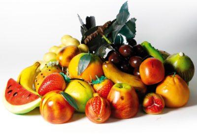 frutta-martorana_dolci-tipici-siciliani-avola-siracusa