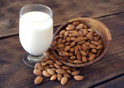 latte-di-mandorla-siciliano-avola-biologico-ricetta