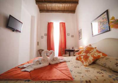 CALYPSO  - B&B Avola bed and breakfast Morfeo val di Noto b&B Siracusa hotel sul mare b&b dormire avola vacanze sicilia marzamemi b&b b&b avola centro con piscina resort avola centro benessere_1