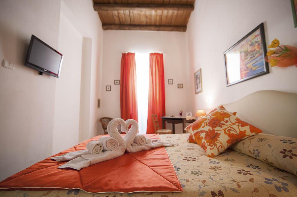 CALYPSO - B&B Avola bed and breakfast Morfeo val di Noto b&B Siracusa hotel sul mare b&b dormire avola vacanze sicilia marzamemi b&b b&b avola centro con piscina resort avola centro benessere