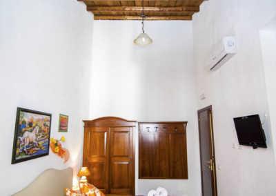 CALYPSO  - B&B Avola bed and breakfast Morfeo val di Noto b&B Siracusa hotel sul mare b&b dormire avola vacanze sicilia marzamemi b&b b&b avola centro con piscina resort avola centro benessere_10