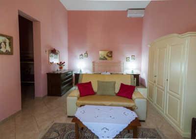 DEMETRA - B&B Avola bed and breakfast Morfeo val di Noto b&B Siracusa hotel sul mare b&b dormire avola vacanze sicilia marzamemi b&b b&b avola centro con piscina resort avola centro benessere_102