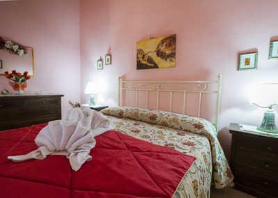 DEMETRA - B&B Avola bed and breakfast Morfeo val di Noto b&B Siracusa hotel sul mare b&b dormire avola vacanze sicilia marzamemi b&b b&b avola centro con piscina resort avola centro benessere_104