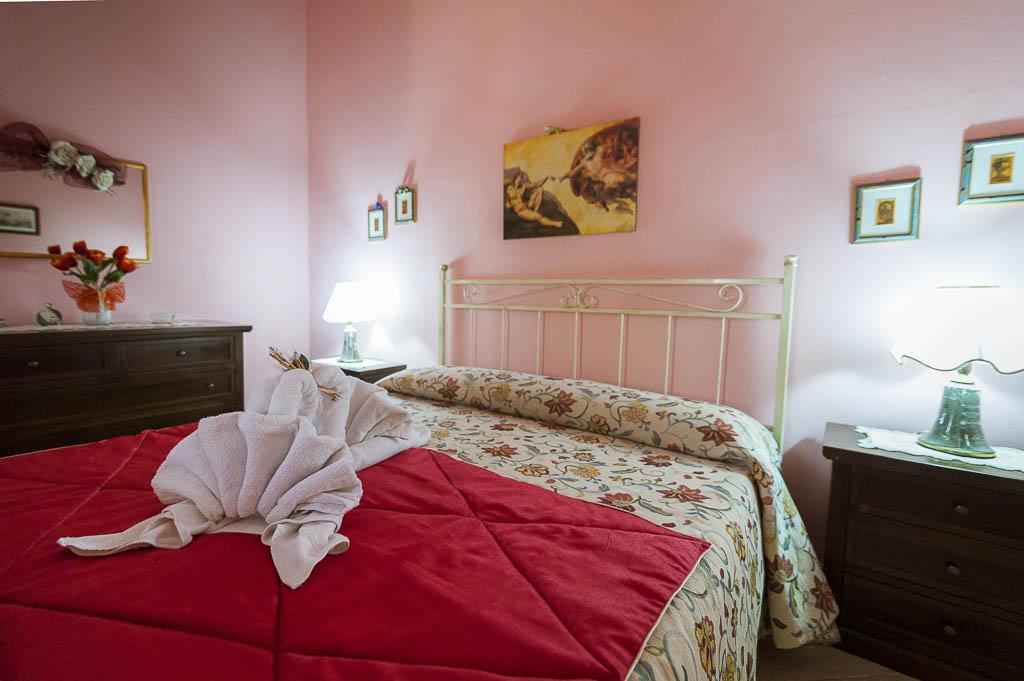 DEMETRA - B&B Avola bed and breakfast Morfeo val di Noto b&B Siracusa hotel sul mare b&b dormire avola vacanze sicilia marzamemi b&b b&b avola centro con piscina resort avola centro benessere_105