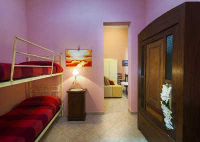 DEMETRA - B&B Avola bed and breakfast Morfeo val di Noto b&B Siracusa hotel sul mare b&b dormire avola vacanze sicilia marzamemi b&b b&b avola centro con piscina resort avola centro benessere_106