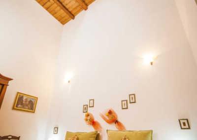 CALYPSO  - B&B Avola bed and breakfast Morfeo val di Noto b&B Siracusa hotel sul mare b&b dormire avola vacanze sicilia marzamemi b&b b&b avola centro con piscina resort avola centro benessere_14
