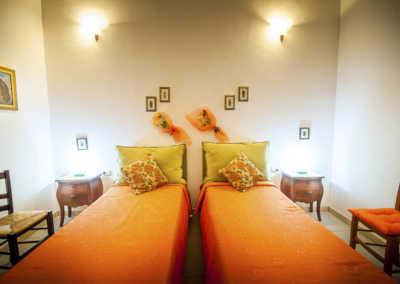 CALYPSO  - B&B Avola bed and breakfast Morfeo val di Noto b&B Siracusa hotel sul mare b&b dormire avola vacanze sicilia marzamemi b&b b&b avola centro con piscina resort avola centro benessere_17