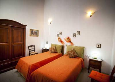 CALYPSO  - B&B Avola bed and breakfast Morfeo val di Noto b&B Siracusa hotel sul mare b&b dormire avola vacanze sicilia marzamemi b&b b&b avola centro con piscina resort avola centro benessere_19