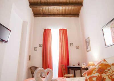 CALYPSO  - B&B Avola bed and breakfast Morfeo val di Noto b&B Siracusa hotel sul mare b&b dormire avola vacanze sicilia marzamemi b&b b&b avola centro con piscina resort avola centro benessere_2