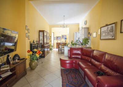 B&B Avola bed and breakfast Morfeo val di Noto b&B Siracusa hotel sul mare b&b dormire avola vacanze sicilia marzamemi b&b b&b avola centro con piscina resort avola centro benessere_28