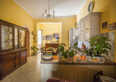 B&B Avola bed and breakfast Morfeo val di Noto b&B Siracusa hotel sul mare b&b dormire avola vacanze sicilia marzamemi b&b b&b avola centro con piscina resort avola centro benessere_29