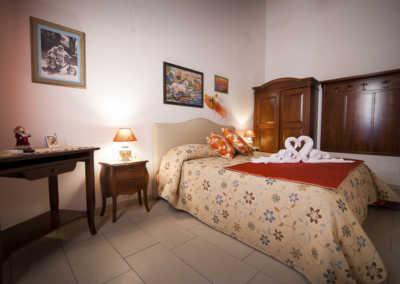 CALYPSO  - B&B Avola bed and breakfast Morfeo val di Noto b&B Siracusa hotel sul mare b&b dormire avola vacanze sicilia marzamemi b&b b&b avola centro con piscina resort avola centro benessere_3