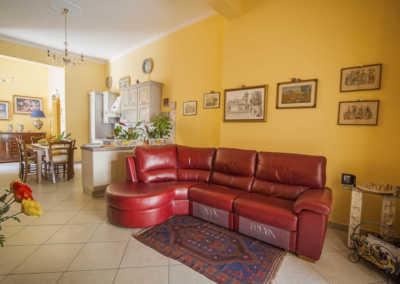 B&B Avola bed and breakfast Morfeo val di Noto b&B Siracusa hotel sul mare b&b dormire avola vacanze sicilia marzamemi b&b b&b avola centro con piscina resort avola centro benessere_30