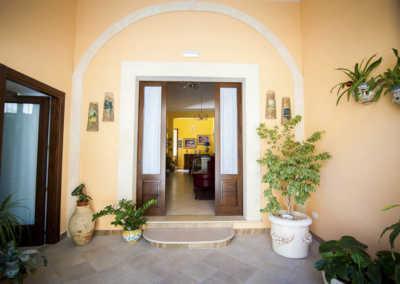 B&B Avola bed and breakfast Morfeo val di Noto b&B Siracusa hotel sul mare b&b dormire avola vacanze sicilia marzamemi b&b b&b avola centro con piscina resort avola centro benessere_31