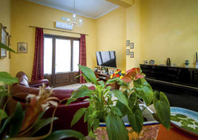 B&B Avola bed and breakfast Morfeo val di Noto b&B Siracusa hotel sul mare b&b dormire avola vacanze sicilia marzamemi b&b b&b avola centro con piscina resort avola centro benessere_38