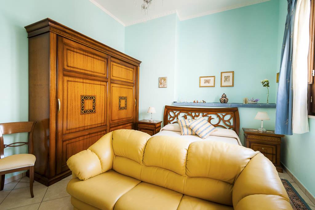 NOX -B&B Avola bed and breakfast Morfeo val di Noto b&B Siracusa hotel sul mare b&b dormire avola vacanze sicilia marzamemi b&b b&b avola centro con piscina resort avola centro benessere_44
