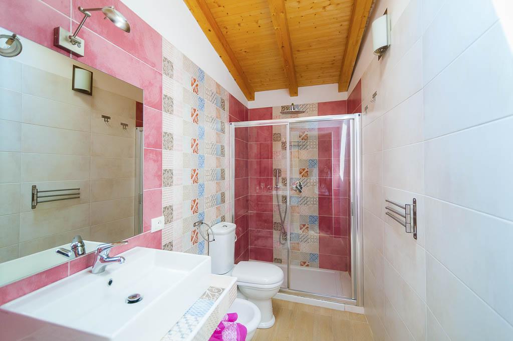 NOX -B&B Avola bed and breakfast Morfeo val di Noto b&B Siracusa hotel sul mare b&b dormire avola vacanze sicilia marzamemi b&b b&b avola centro con piscina resort avola centro benessere_45
