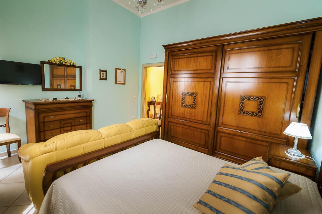 NOX -B&B Avola bed and breakfast Morfeo val di Noto b&B Siracusa hotel sul mare b&b dormire avola vacanze sicilia marzamemi b&b b&b avola centro con piscina resort avola centro benessere_48