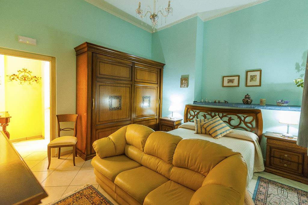 NOX -B&B Avola bed and breakfast Morfeo val di Noto b&B Siracusa hotel sul mare b&b dormire avola vacanze sicilia marzamemi b&b b&b avola centro con piscina resort avola centro benessere_49