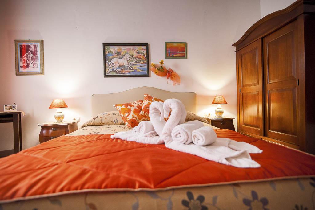 CALYPSO  - B&B Avola bed and breakfast Morfeo val di Noto b&B Siracusa hotel sul mare b&b dormire avola vacanze sicilia marzamemi b&b b&b avola centro con piscina resort avola centro benessere_5