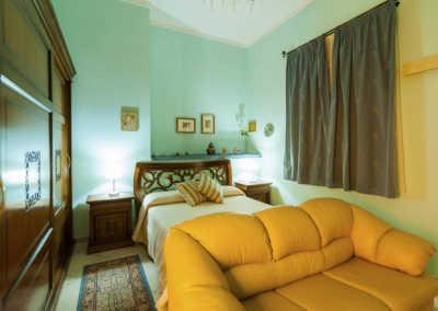 NOX -B&B Avola bed and breakfast Morfeo val di Noto b&B Siracusa hotel sul mare b&b dormire avola vacanze sicilia marzamemi b&b b&b avola centro con piscina resort avola centro benessere_50