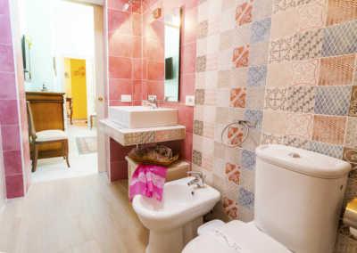 B&B Avola bed and breakfast Morfeo val di Noto b&B Siracusa hotel sul mare b&b dormire avola vacanze sicilia marzamemi b&b b&b avola centro con piscina resort avola centro benessere_52